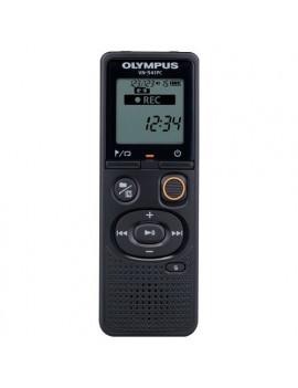 Registratore VN-541PC Olympus