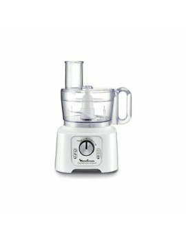 Robot cucina Double Force Compact Moulinex