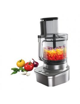 Robot cucina EFP9400 Electrolux
