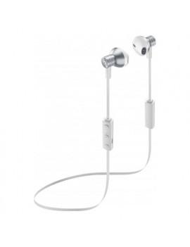 Auricolari microfono bluetooth Pearl Headset Cellular Line