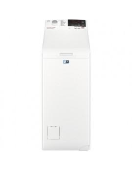 Lavatrice libera installazione L6TBG621 A. E. G.