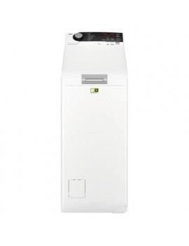 Lavatrice libera installazione L7TBE722 A. E. G.