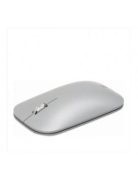 Mouse Mobile Microsoft