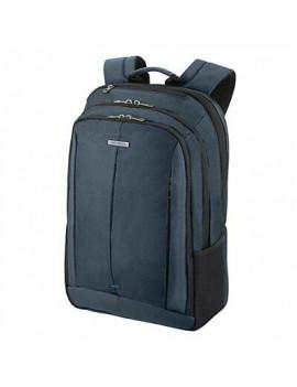Zaino notebook Ergonomic 8000545 Samsonite