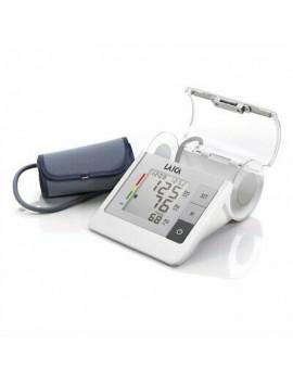 Misuratore pressione BM-2605W Laica