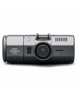Dash cam Street Guardian Dual Full HD Midland