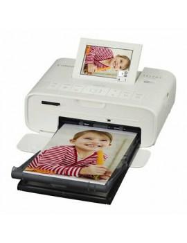Stampante fotografica SELPHY CP1300 Canon