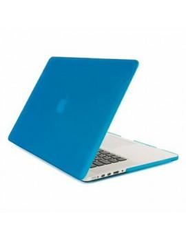 Custodia notebook Hardcase - MacBook Air 13 2018 Tucano