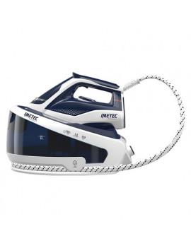 Ferro stiro caldaia PS2 2400 Imetec