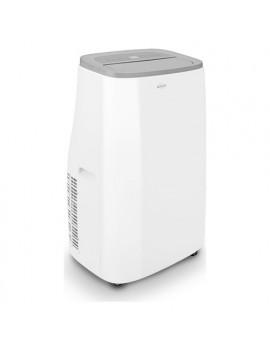 Condizionatore portatile Iro Plus HP Argo