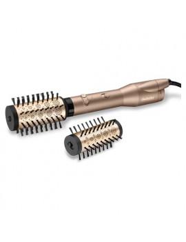 Modellatore capelli AS952E Babyliss