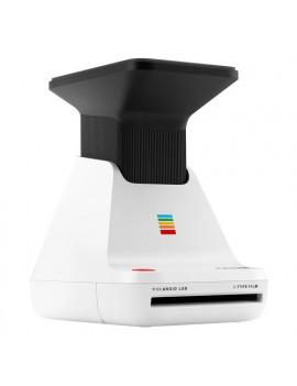 Stampante fotografica Lab Polaroid