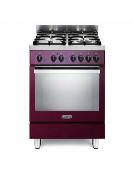 Cucina gas DEMR 64 ED De Longhi