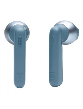 Auricolari microfono bluetooth TUNE 220TWS Jbl