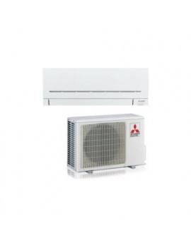 Condizionatore fisso mono MSZ-AP(K) Mitsubishi