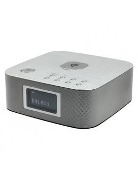Radiosveglia UR411SI Soundmaster