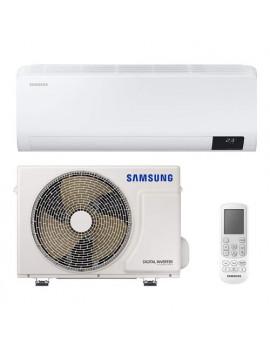 Condizionatore fisso mono F-AR12LZN Samsung