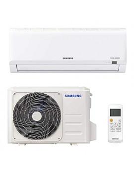 Condizionatore fisso mono F-AR09MLB Samsung
