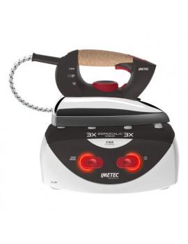 Ferro stiro caldaia Zerocalc PS1 2200 Imetec