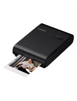 Stampante fotografica SELPHY Square QX10 Canon