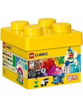Costruzioni Mattoncini Creativi Lego