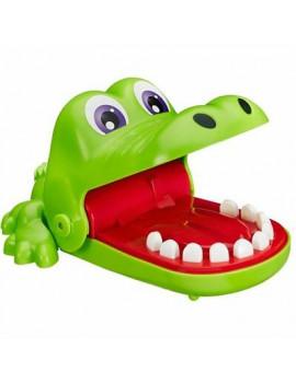 Gioco di società Cocco Dentista Hasbro