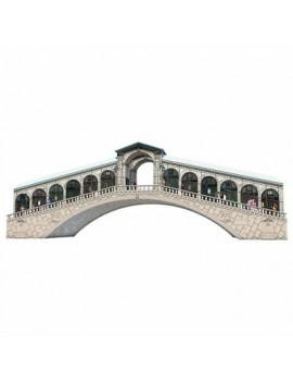 Puzzle Ponte di Rialto Ravensburger