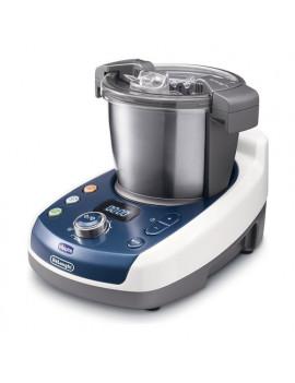Robot cucina 2061.6 Chicco