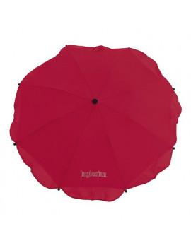 Ombrellino parasole  Inglesina