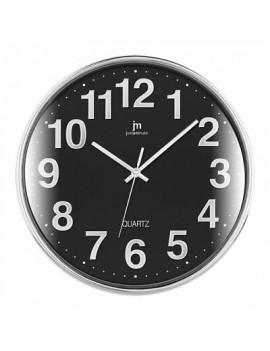 Orologio da parete  Lowell