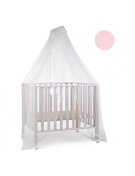 Zanzariera lettino  Baby Idea