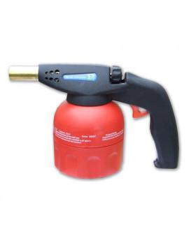 Saldatore a gas TYPHOON120P Project 03