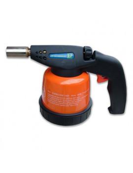 Saldatore a gas HURRICANE 100P Project 03