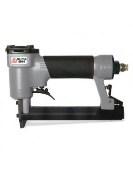 Graffatrice per compressore 8016 Ro-Ma