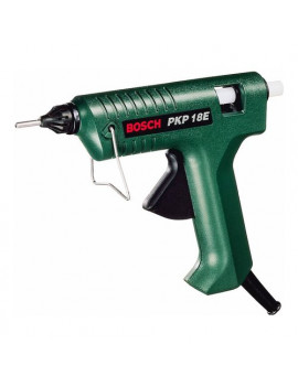 Pistola termocollante PKP 18E Bosch