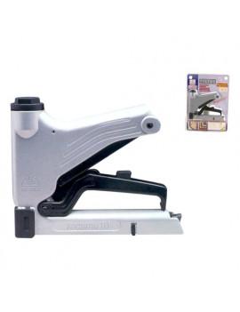 Graffatrice manuale ROCAMA 10 S/A Ro-Ma