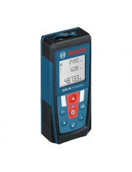 Misuratore Laser GLM 50 C Bosch Professional