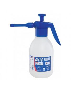 Nebulizzatore a pressione AL4002 Di Martino