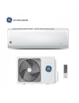 GENERAL ELECTRIC GES-NIG25 CONDIZIONATORE CLIMATIZZATORE 9000 BTU GAS R32 A++/A+