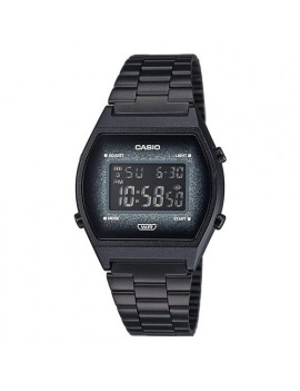 Orologio polso B640WBG-1BEF Casio