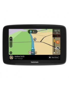 Navigatore GPS Basic 6 Tomtom