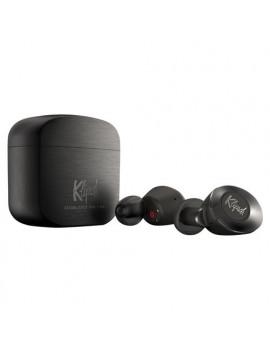 Auricolari microfono bluetooth T5 II Klipsch