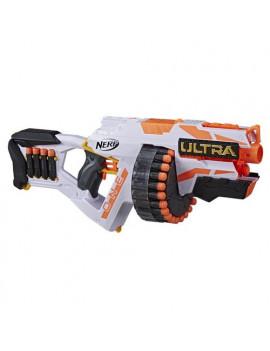 Arma giocattolo Ultra One Hasbro