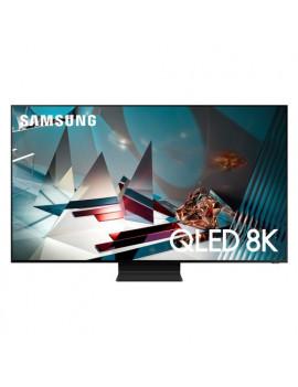 Televisore QLED 8K Samsung