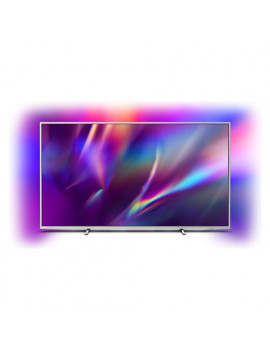 Televisore Android TV LED UHD 4K Philips