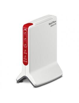 Modem router 6820 LTE International SIM Slot WiFi Mesh Avm