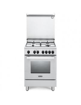 Cucina gas DMW 64 ED De Longhi