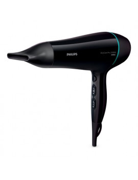 Phon Dry Care Philips
