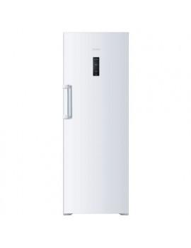 Congelatore libera installazione H2F-220WF Haier