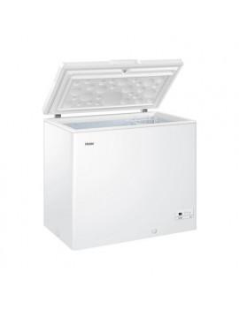 Congelatore libera installazione HCE203F Haier